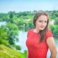 Аватар пользователя Екатерина Михайлова